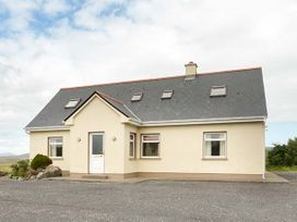 1A Glynsk House - Shancroagh & County Galway - 20328 - thumbnail photo 1