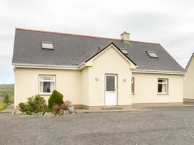 1A Glynsk House - Shancroagh & County Galway - 20328 - thumbnail photo 2