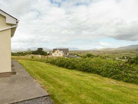 1A Glynsk House - Shancroagh & County Galway - 20328 - thumbnail photo 10