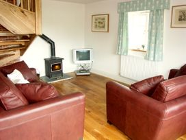 Glan Clwyd Isa - Cae Caled Cottage - North Wales - 2034 - thumbnail photo 2