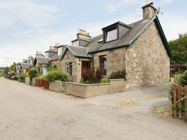 Distillery Cottage - Scottish Lowlands - 20354 - thumbnail photo 15