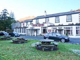 Nook Cottage - Lake District - 20358 - thumbnail photo 14