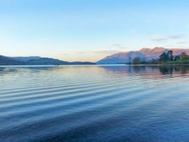 Nook Cottage - Lake District - 20358 - thumbnail photo 22