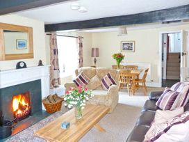 Nook Cottage - Lake District - 20358 - thumbnail photo 3