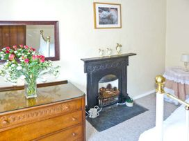 Nook Cottage - Lake District - 20358 - thumbnail photo 10
