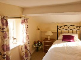 Nook Cottage - Lake District - 20358 - thumbnail photo 12