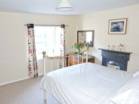 Nook Cottage - Lake District - 20358 - thumbnail photo 9