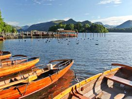 Nook Cottage - Lake District - 20358 - thumbnail photo 16
