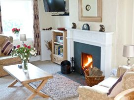 Nook Cottage - Lake District - 20358 - thumbnail photo 4