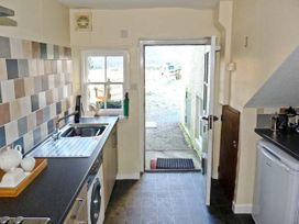 Nook Cottage - Lake District - 20358 - thumbnail photo 7