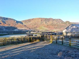 Nook Cottage - Lake District - 20358 - thumbnail photo 13