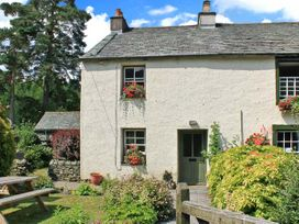Nook Cottage - Lake District - 20358 - thumbnail photo 1