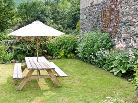 Nook Cottage - Lake District - 20358 - thumbnail photo 2