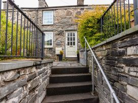 Carreg Lwyd - North Wales - 20376 - thumbnail photo 1