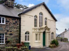 Capel Cader Idris - North Wales - 20377 - thumbnail photo 1