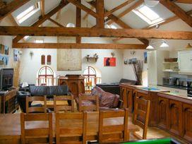 Capel Cader Idris - North Wales - 20377 - thumbnail photo 6