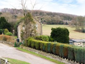 Thorncliffe House - Peak District - 20398 - thumbnail photo 35