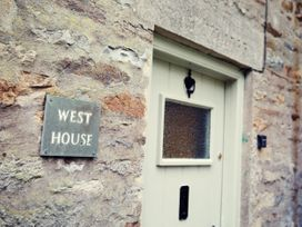 West House - Yorkshire Dales - 2040 - thumbnail photo 2