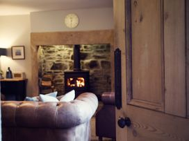 West House - Yorkshire Dales - 2040 - thumbnail photo 11