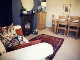 West House - Yorkshire Dales - 2040 - thumbnail photo 15