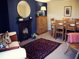 West House - Yorkshire Dales - 2040 - thumbnail photo 18