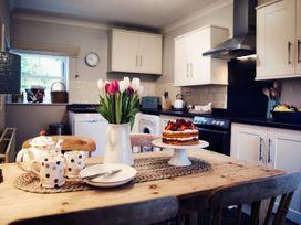 West House - Yorkshire Dales - 2040 - thumbnail photo 21