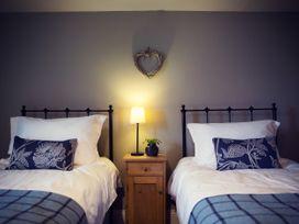West House - Yorkshire Dales - 2040 - thumbnail photo 25