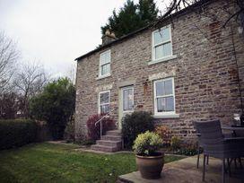 West House - Yorkshire Dales - 2040 - thumbnail photo 46