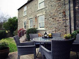 West House - Yorkshire Dales - 2040 - thumbnail photo 49