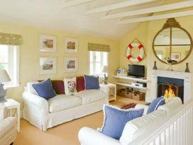 The Coach House - Isle of Wight & Hampshire - 20405 - thumbnail photo 3