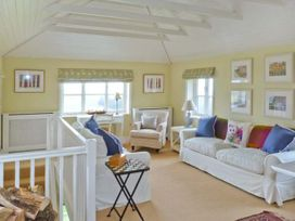 The Coach House - Isle of Wight & Hampshire - 20405 - thumbnail photo 4