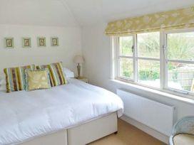 The Coach House - Isle of Wight & Hampshire - 20405 - thumbnail photo 8