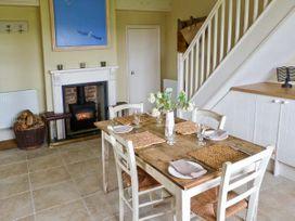 The Coach House - Isle of Wight & Hampshire - 20405 - thumbnail photo 6