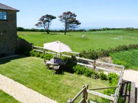 The Coach House - Isle of Wight & Hampshire - 20405 - thumbnail photo 12
