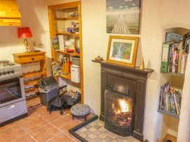 Willowbrook Cottage - County Donegal - 20421 - thumbnail photo 9
