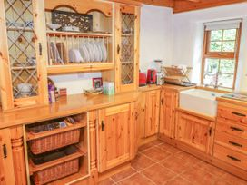 Willowbrook Cottage - County Donegal - 20421 - thumbnail photo 7