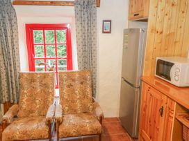 Willowbrook Cottage - County Donegal - 20421 - thumbnail photo 8