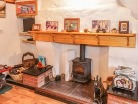 Willowbrook Cottage - County Donegal - 20421 - thumbnail photo 6