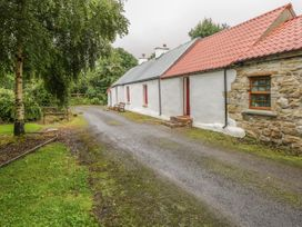 Willowbrook Cottage - County Donegal - 20421 - thumbnail photo 17