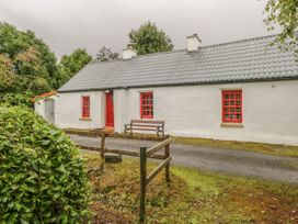 Willowbrook Cottage - County Donegal - 20421 - thumbnail photo 1