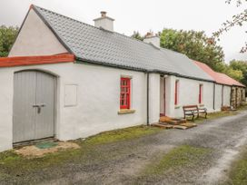 Willowbrook Cottage - County Donegal - 20421 - thumbnail photo 2