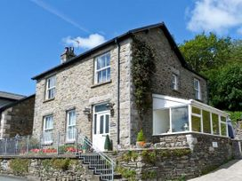 Briarcliffe Cottage - Lake District - 2043 - thumbnail photo 1