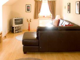 The Steading Apartment - Scottish Highlands - 2045 - thumbnail photo 2