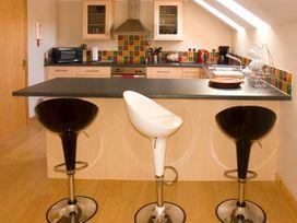 The Steading Apartment - Scottish Highlands - 2045 - thumbnail photo 3