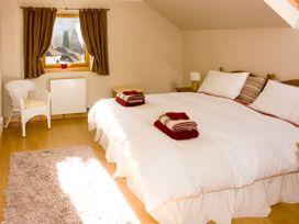 The Steading Apartment - Scottish Highlands - 2045 - thumbnail photo 4