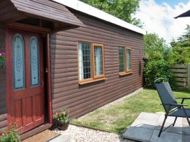 Wisteria Chalet - Somerset & Wiltshire - 20499 - thumbnail photo 1