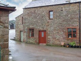 Barn End - Lake District - 20516 - thumbnail photo 1