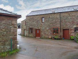 Barn End - Lake District - 20516 - thumbnail photo 11