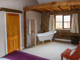 Barn End - Lake District - 20516 - thumbnail photo 8