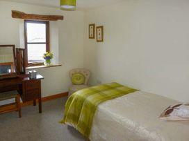 Barn End - Lake District - 20516 - thumbnail photo 9